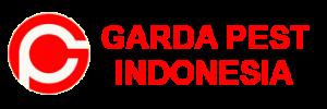 GARDA PEST INDONESIA