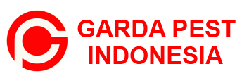 Garda Pest Control Indonesia